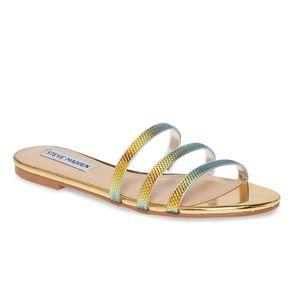 Steve Madden Pura Slide Sandal